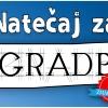 KVAJDEJ_natecaj_za_zgradbe_zmagovalci.jpg
